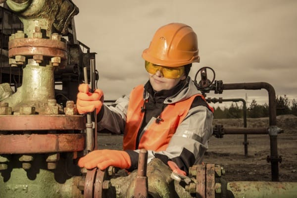 Cementing Challenge No. 4: Pre-Job Planning